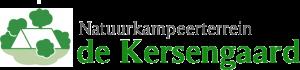 Camping De Kersengaard